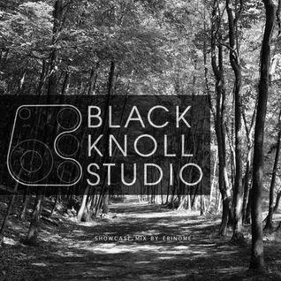 Erinome - Black Knoll Studio Showcase