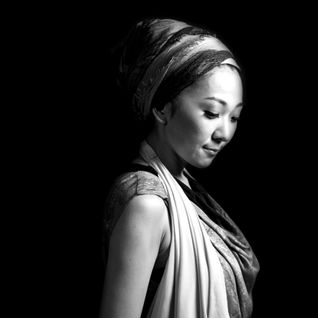 MISIA Best Chill Out Works Mix