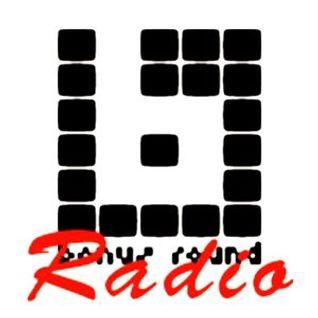 Luke's Anger @ BONUS ROUND RADIO #002