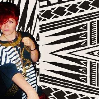 Coco Electro 29.02.12 w/Karma Kid Mix