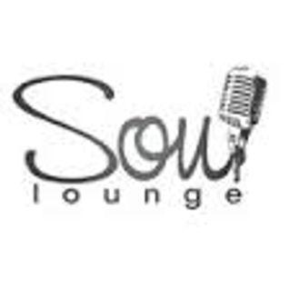 The Lounge w. DJ ChuckSmooth 9.25.16