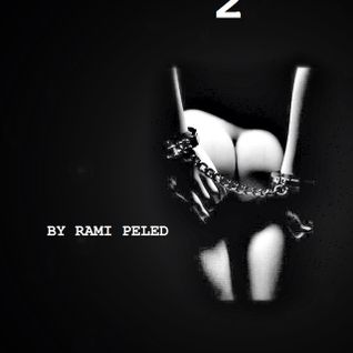 DEEP UNDER 2 (MIXSET BY RAMI PELED)