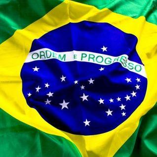 More Brazil Classics Vol. 3