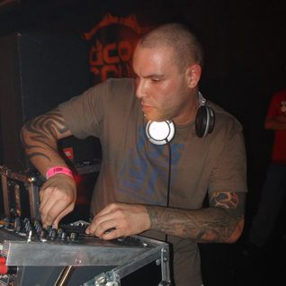Unexist aka DJ Jappo live @ ID&T Radio 20.10.2004