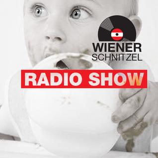 WienerSchnitzel 20130507 @Tilos / Lecker Schmeckt Schnitzel