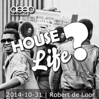 House Life #165