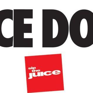 Sip The Juice Mini Mix