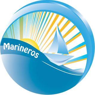 Elf 317 - @ Los Marineros March.24.2012 (part 1)