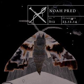 Soundscape #012: Noah Pred