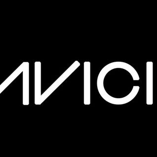 Avicii: Essential Mix 12/11/10 on Radio 1