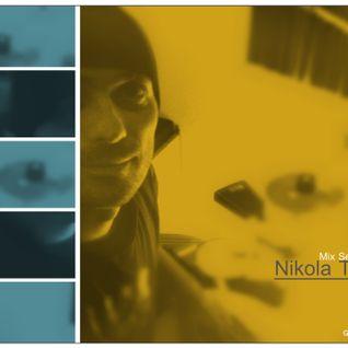 Nikola Toni -  (Mix Session) /1