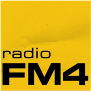 Digital Konfusion Mixshow @ Radio Station FM4 (05.05.12)