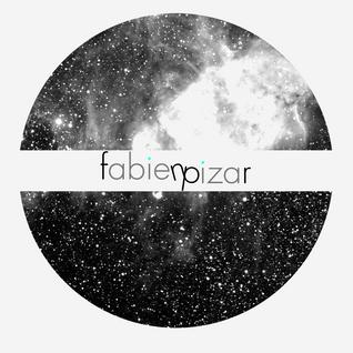 Fabien Pizar - Radio Mix -