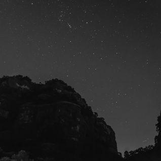 Saturn's Return (Cosmic Travelers Feb Mix)