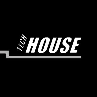 PAUL GRABOWSKI - SET SPECIAL TECH HOUSE ( NOV 2011 )