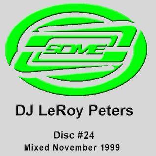 Club SOME 24