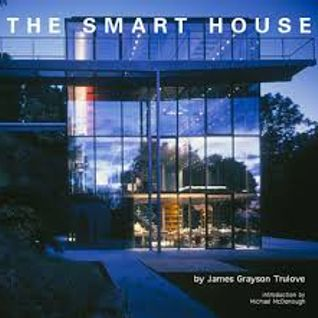 René & Bacus ~ Sampler (DEEP MOODY HOUSE 'SMART' SHAKER MIX) (MIXED 18TH JUNE 2016)