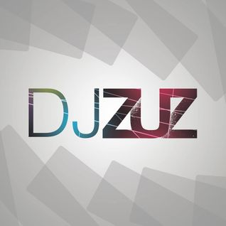 DJ Zuz Live & Unedited from The Club 3-21-15