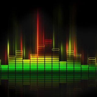 DJ DEANO V - VDM SESSIONS [NYE 2014 _ LIVE @ MURPH's]