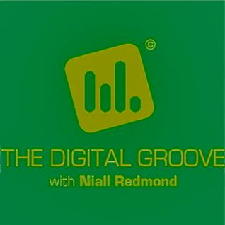 The Digital Groove GEMS Mix July PART 1 2012