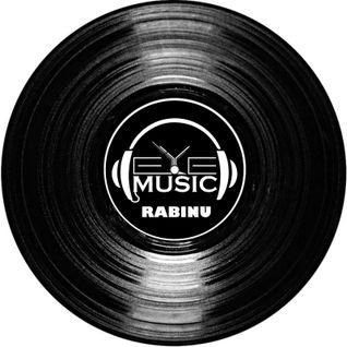 RABINU Podcast 2016 #15
