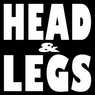 Dekström Exclusive Set For Head & Legs.