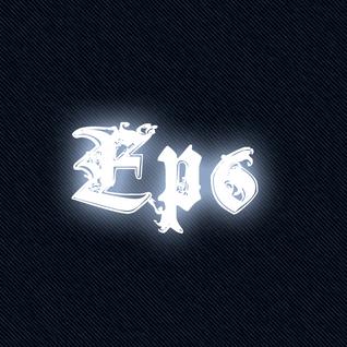 HunterSynth - Future Mix Time [Episode 6]