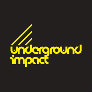 """""""A State Of Techno 08"""": The Sounds Of Underground Impact Vol 2"""