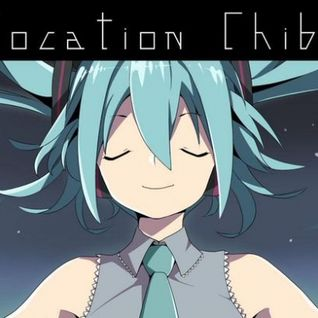 Vocation Chiba vol.8 MIX