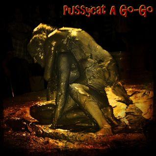 Pussycat A Go-Go