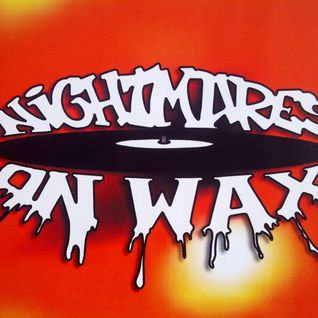 Nightmares On Wax - LNT Mix