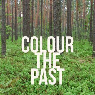 Liquid DnB Mix - Vol 67 - Colour The Past