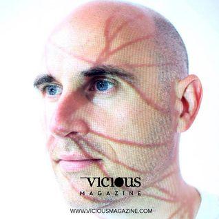 Vince Watson - Vicious Magazine