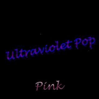 Ultraviolet Pop: Pink