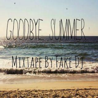 Summer Mixtape 2 By Fake Dj