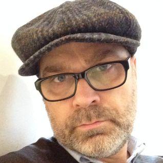 Chris Philips 'Instant Vintage' / Mi-Soul Radio / Tue 12am - 2am / 24-03-2015