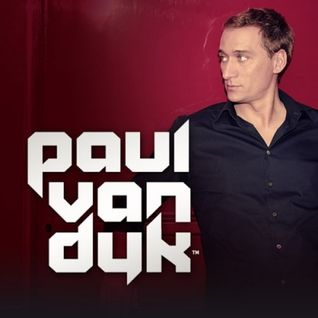 Paul Van Dyk - Vonyc Sessions 395 - 21.03.2014