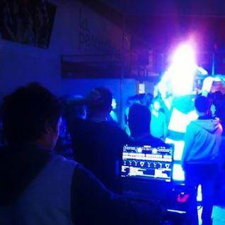 MIX '' SUELE SUCEDER '' VOL O2 [ ¡ DJ JEAN ! ] 2015 OK.