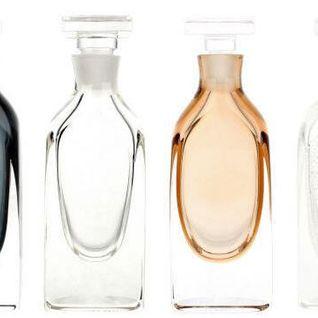 Le Parfume