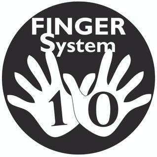 10TinyTechnoFingers