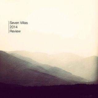 Seven Villas 2014 Review