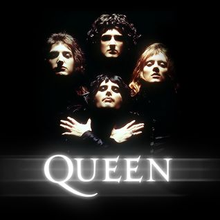 My Ultra Personal Top 15 Queen Songs - #15-1