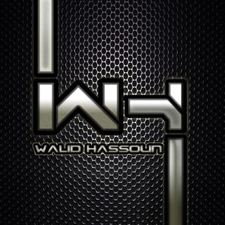 Walid Hassoun Presents 16 Minutes Of Progressive Trance !