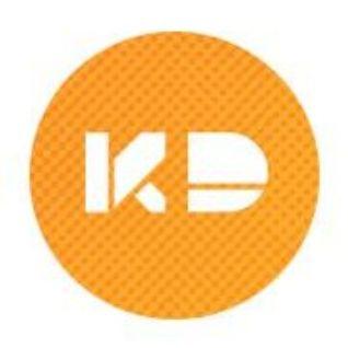 KLANGDYNAMIK -11- BIRTHDAY & SEASON CLOSING 2014 Max Buchalik 12.04.14