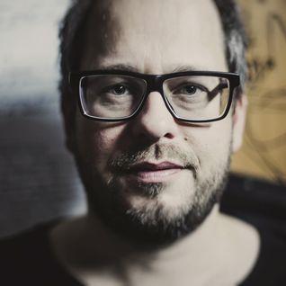 Oliver Huntemann - Live @ Stil vor Talent Festival (Rummelsburg, DE) - 05.06.2016