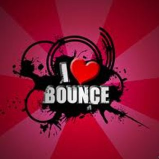 DJ JONNY BEE - FEB 2014 UK BOUNCE