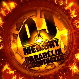 electro house ( memory party dance )
