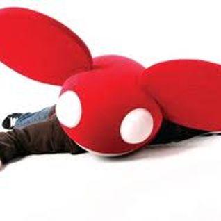 Deadmau5 - Dance Department (Best of 2011) (2011-12-31)