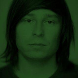 Tadayoshi Quazar - Manfredas Jack