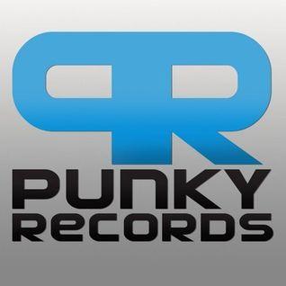 Dj Klicky -Spooked Beats (Original Mix)